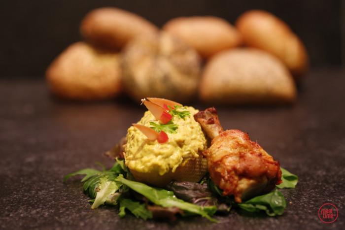kip curry - Fishtime