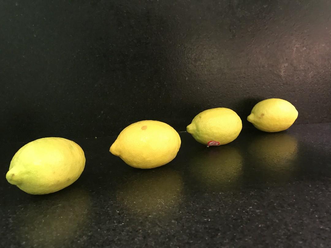citroen - Fishtime