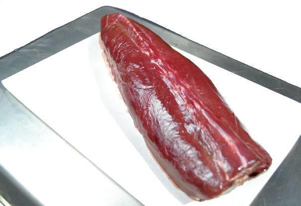 Hazerug - Fishtime